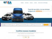 Fisa.com.br