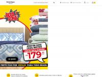 firstclass.com.br