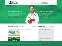 Fiscosaudepe.com.br