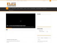 guiadapesca.com.br