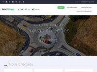 fisicaju.com.br