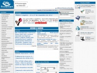 fisionet.com.br