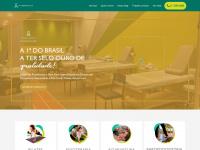fisiotrauma.com.br