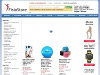 fisiostore.com.br