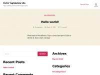 fisioterapiamanual.com.br