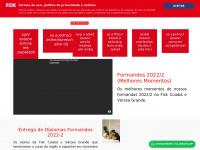 fiskcba.com.br