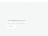 fitconsultoriadeimagem.com.br