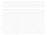 fitnessdesconto.com.br