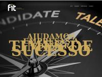 fitrh.com.br