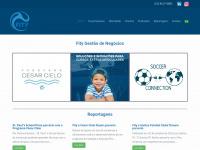 fity.com.br