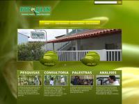 fitoclin.com.br