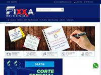 Fixxaimas.com.br - F I X X A - ÍMÃS DE GELADEIRA - FÁBRICA DE ÍMÃ DE GELADEIRA, ATACADO E VAREJO, Atendemos todo o Brasil, Os imãs de geladeira são amplamente usados na publicidade, os melhores s&atild ..