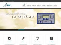 fiwtecnologia.com.br