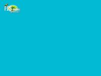 fjsonline.com.br