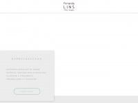fladvogados.com.br