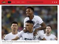 flamengorj.com.br