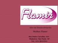 flamir.com.br