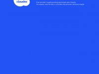 flabahia.com.br