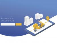 flashcourier.com.br
