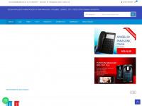 flashtel.com.br