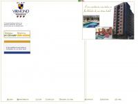 flatvirmond.com.br