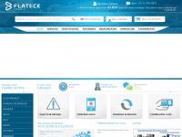 flateck.com.br