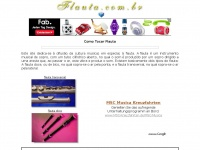 flauta.com.br