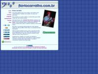 flaviocarvalho.com.br
