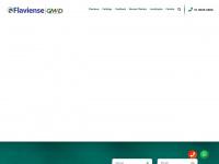 flaviense.com.br
