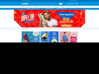 flavios.com.br