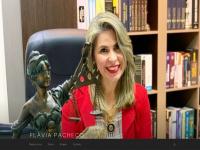 flaviapacheco.com.br