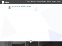 flaviomaneira.com.br