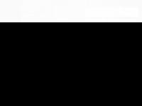 nathaliafreitas.com.br
