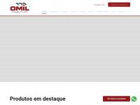 maquinasomil.com.br