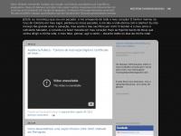 rozangelajustino.blogspot.com
