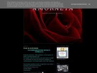 amoralya.blogspot.com