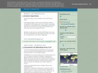 brsoftwarelivre.blogspot.com