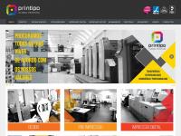 printipo.com