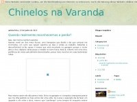 chinelosnavaranda.blogspot.com