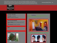 felixcabeleireiros.blogspot.com