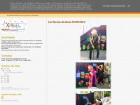 xicatanga.blogspot.com