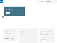Intel.co.jp - インテル | データセンター・ソリューション、IoT、PC イノベーション