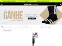 hardcorefootwear.com.br
