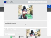 revolutica.com.br