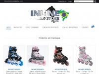 inlinestore.com.br