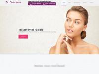 skinhouse.com.br