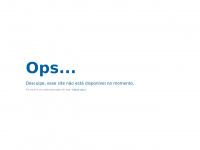 redebcimoveis.com.br