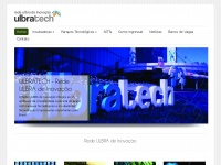 ulbratech.com.br