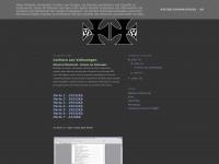 fuscatb.blogspot.com