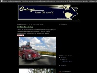 onbugs.blogspot.com